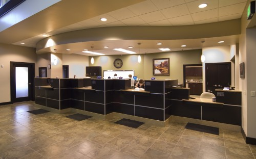 Rimrock Credit Union (11)