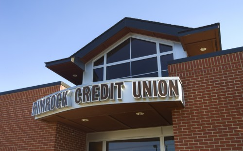 Rimrock Credit Union (4)
