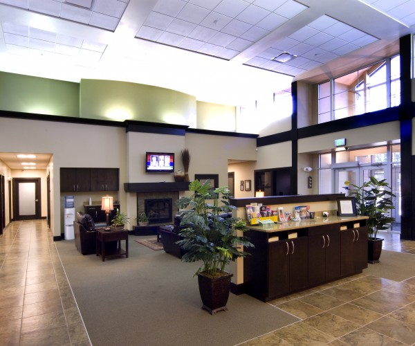 Rimrock Credit Union (1)