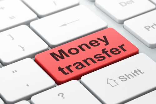 moneytransfer