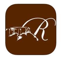 rimrock-app